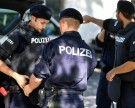 Wiener City: Betrunkener attackiert Polizisten