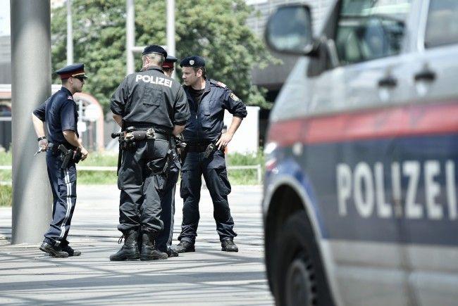 Bei der Messerattacke in Ottakring wurde ein Opfer lebensgefährlich verletzt.