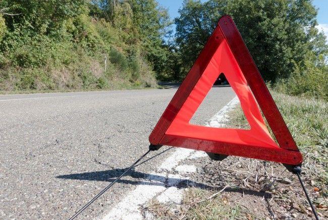 Die extreme Hitze führt zu mehr Pannen in Österreich.