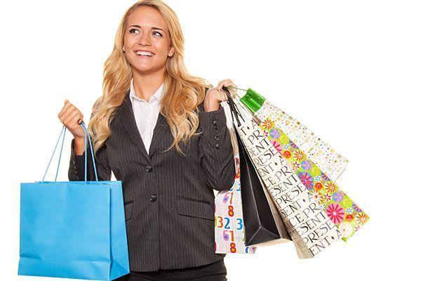Das Wiener Einkaufsglück wartet mit einigen Events auf