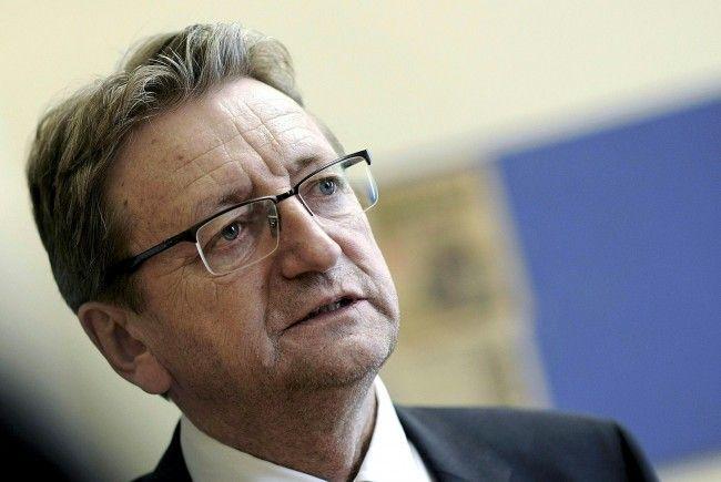 FLÖ-Landeslisten für die Nationalratswahl im Oktober komplettiert