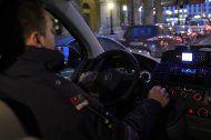 24-Jähriger in Floridsdorf attackiert: Unterarmbruch
