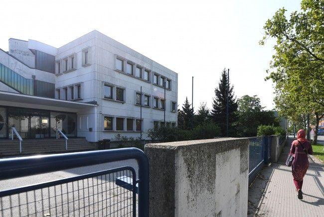 Der Betreiberverein der islamischen Schule in Wien wehrt sich gegen die Vorwürfe.