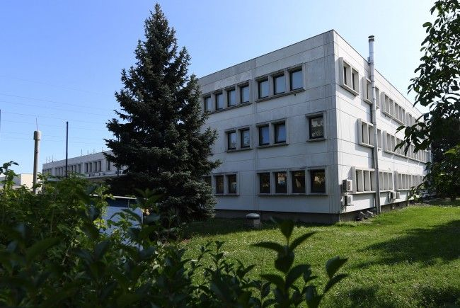 Ein Verfassungsschutzbericht soll den Verdacht gegen die Islam-Schule in Wien-Liesing erhärten.