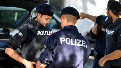 Tödliche Messerstiche in Wien- Ottakring: Täter auf der Flucht