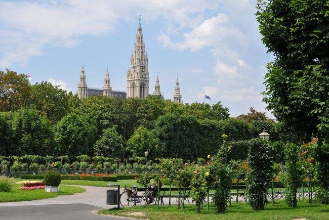 Die Stadt Wien macht gegenüber Online-Zimmervermietern ernst.