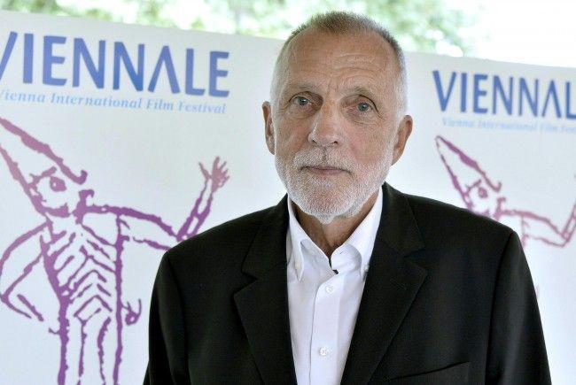 Bei der ersten Pressekonferenz zur Viennale 2017 wurden Schwerpunkte präsentiert