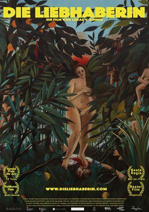 Die Liebhaberin – Kritik und Trailer zum Film