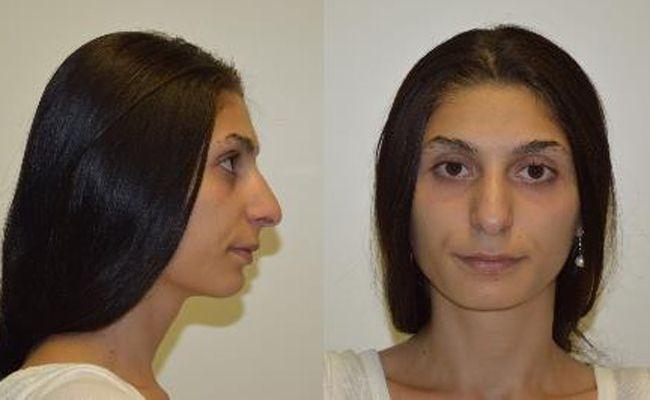 Die Polizei bittet um Hinweise zu der gesuchten Frau.