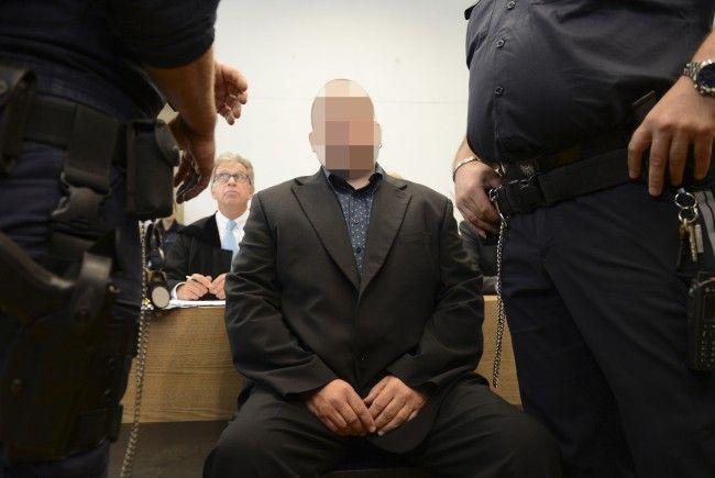 Im Oktober soll über eine Wiederaufnahme des Verfahrens im Fall Julia Kührer verhandelt werden.