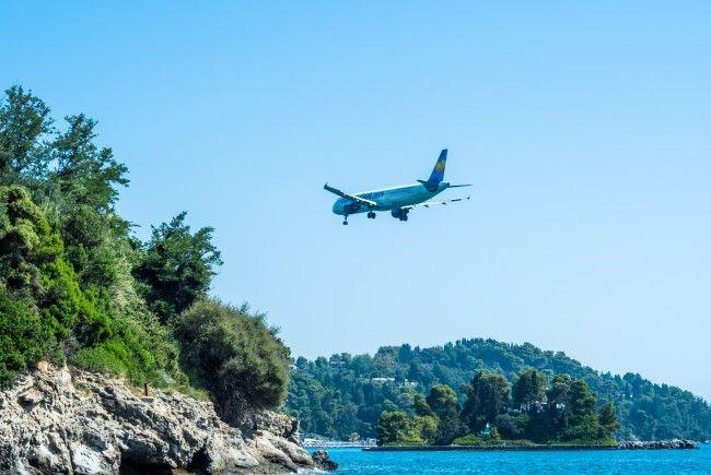 Lsut auf einen Urlaub in einem der am wenigsten besuchten Länder?