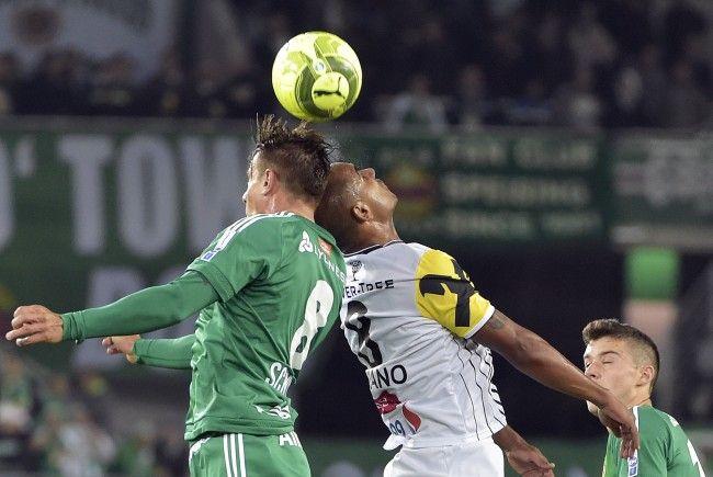 LIVE-Ticker zum Spiel Rapid Wien gegen LASK Linz ab 18.30 Uhr.