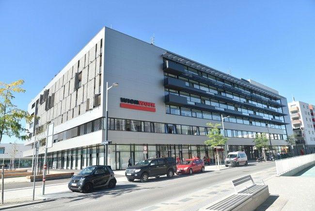 Die Zusammenführung der Standorte ist bei Wien Work nun abgeschlossen.