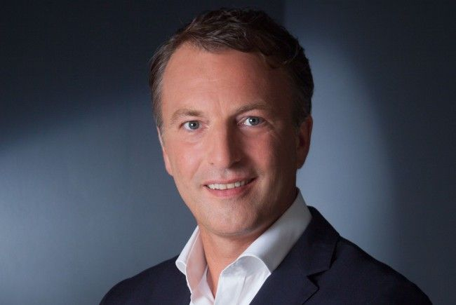 Russmedia Digital-Geschäftsführer André Eckert kandidiert für Präsidentschaft des Branchenverbands