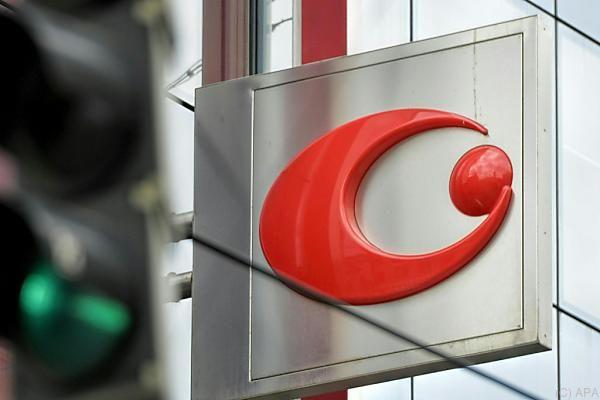 Casinos Austria gehören künftig zu 34 Prozent tschechischer Sazka-Gruppe