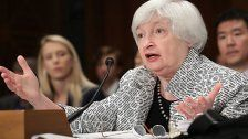 Fed will Billionen-Bilanzsumme abbauen