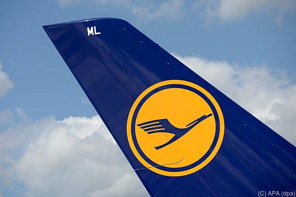 Aufsichtsrat stimmte Kauf von bis zu 61 Flugzeugen zu