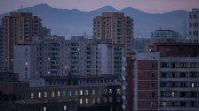 Erdbeben in Nordkorea - Ursache unklar