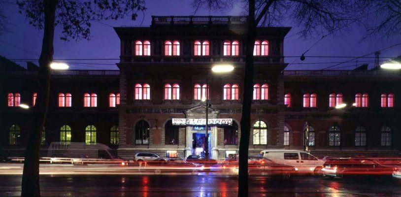 Wiener Museen: Kultur kostenfrei erleben