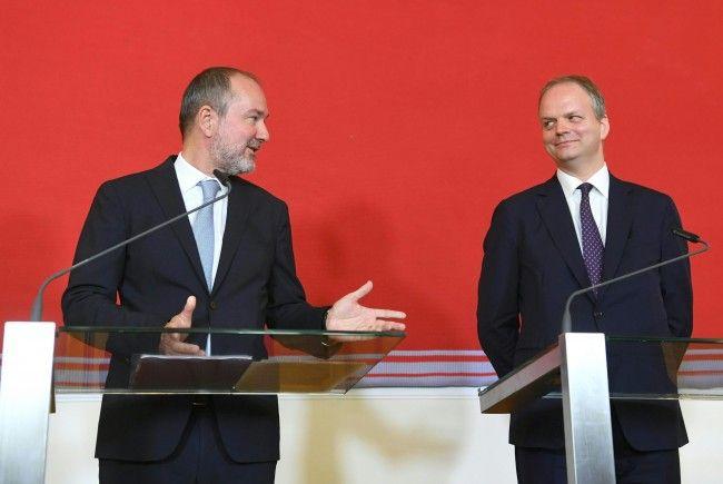 Eike Schmidt wird Direktor des Wiener Kunsthistorischen Museums