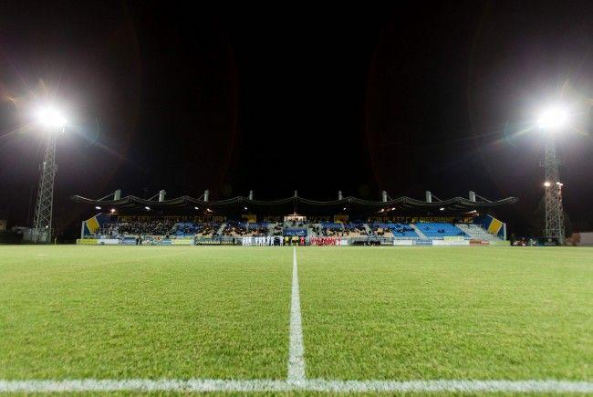 Das Finale der Integrations-WM findet am Sonntag auf der Hohen Warte in Wien-Döbling statt.