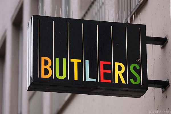 Das Insolvenzverfahren wurde beendet, Butlers bleibt in Österreich