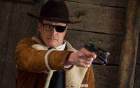 """""""Kingsman: The Golden Circle"""": Filmtipp der Woche"""