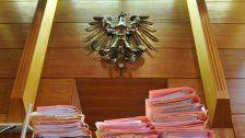 Asylwerber stalkte Wiener Rechtsberaterin