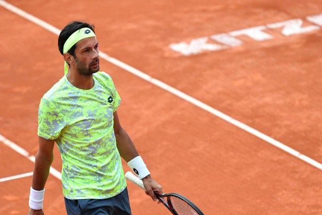 Tennis-Spieler Julian Knowle muss operiert werden.