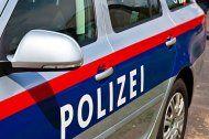 4 Verletzte nach Auffahrunfall in der Wiener Donaustadt