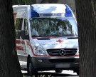 Kollision: Auto in Wien-Margareten gegen geparktes Fahrzeug geschleudert