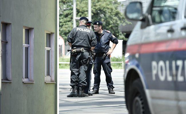 """""""Der dringende Tatverdacht entfällt"""", hieß es zur Enthaftung des 37-Jährigen."""