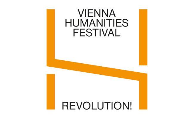 Spannendes Programm auch beim diesjährigen Vienna Humanities Festival
