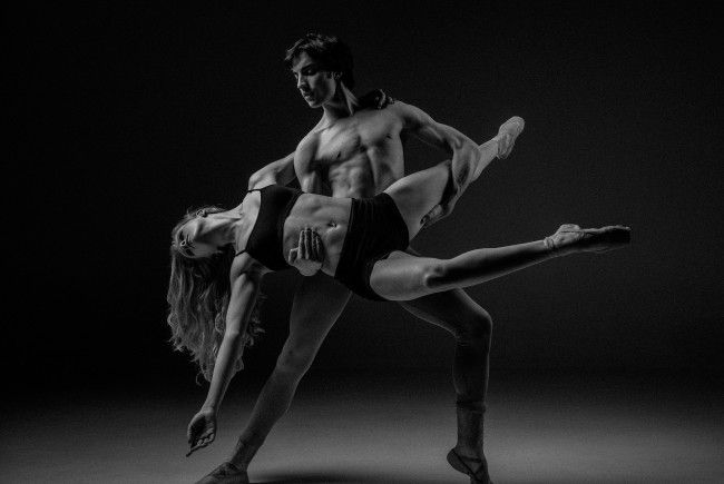 Wiens freie Tanz- und Performanceszene beklagt fehlende Ressourcen.