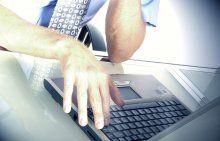 AK warnt vor kostenlosen Streaming-Angeboten