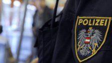 Mutmaßlicher Mopeddieb in Wien-Wieden verhaftet