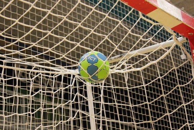 Westwien hat den ersten Schritt in Richtung Teilnahme am EHF-Cup gemacht.