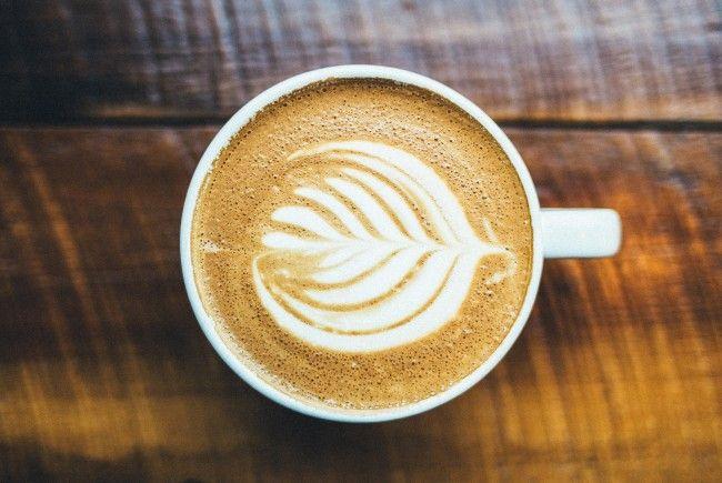 """Mit rund drei Tassen täglich pro Kopf gehören die Österreicher zu den """"Coffe Addicts"""""""