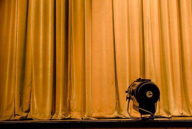 Das Schauspielhaus Wien hat sein neues Programm vorgestellt.