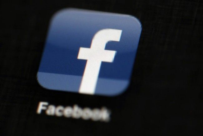 Facebook ermöglichte antisemitische Werbeschaltungen