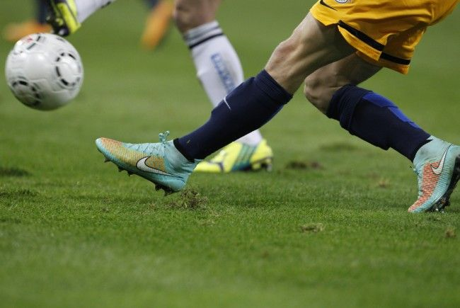 LIVE-Ticker zum Spiel FAC Wien gegen Wacker Innsbruck ab 18.30 Uhr.