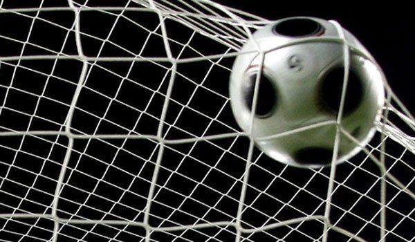 LIVE-Ticker zum Spiel FAC Wien gegen SV Ried ab 20.30 Uhr.