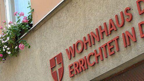 Wiener FPÖ fordert 15.000 neue Gemeindewohnungen pro Jahr