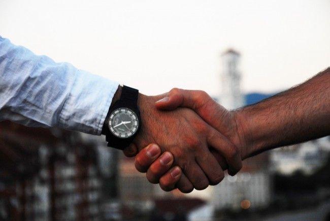 Mitarbeiter fühlen sich leicht ersetzbar, wenn sie sinnlosen Tätigkeiten nachkommen müssen.