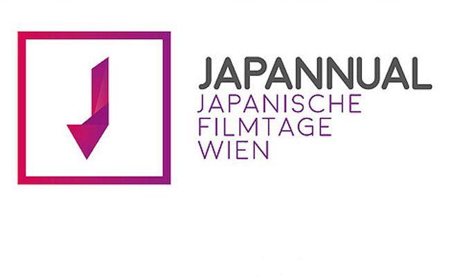 Vier Tage lang veranstaltet die Österreichisch-Japanische Gesellschaft das Filmfestival Japannual.