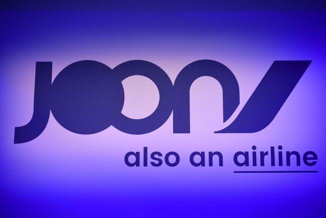 Air France startet mit Joon in eine neue Ära der Fluglinie.