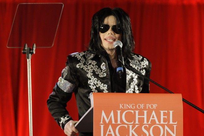 Der Doppelgänger des King of Pop Michael Jackson löste Verwirrung im Netz aus.