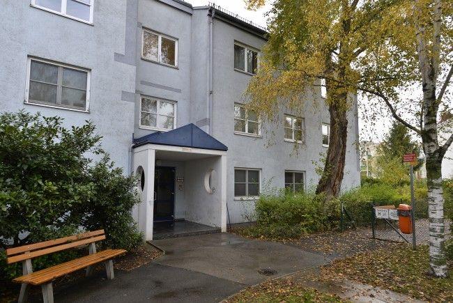 Im Oktober 2016 ereignete sich die Messerattacke auf den 15-Jährigen in Wien-Liesing.