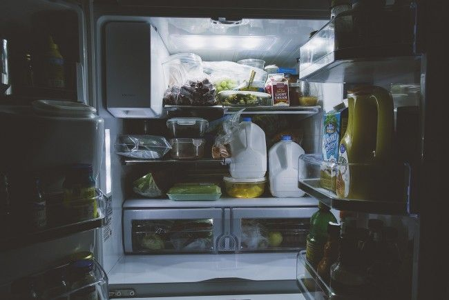 Vernetztes Smart Home – Haushaltsgeräte mit Grips