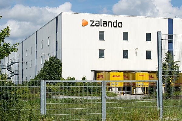 Der Onlinehandel in Österreich wächst auf hohem Niveau